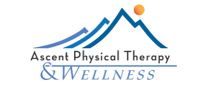Ascent Physical Therapy & Wellness Logo
